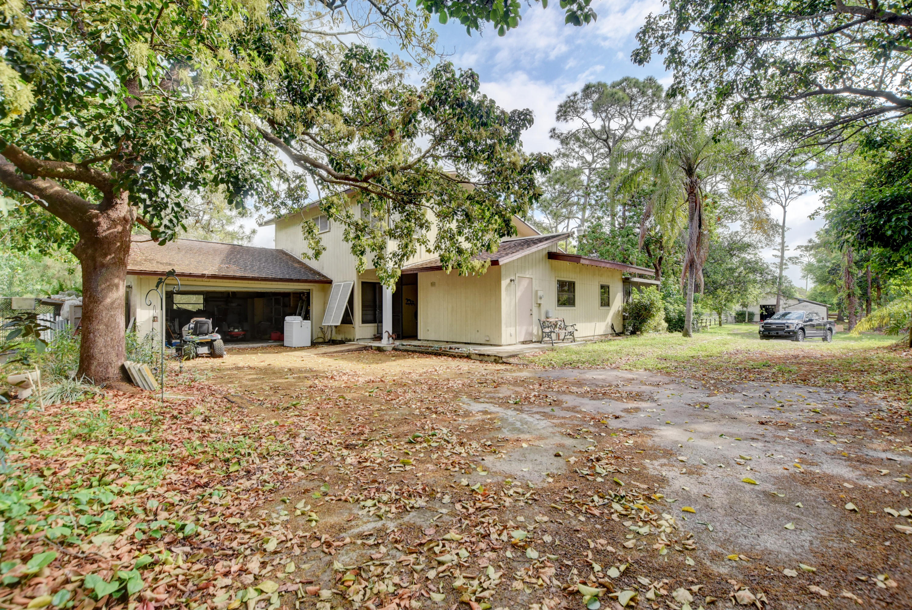 5245 Cougars Prowl, Lake Worth, Florida 33449, 3 Bedrooms Bedrooms, ,2.1 BathroomsBathrooms,Single Family,For Sale,Homeland,Cougars Prowl,RX-10514027
