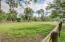 5245 Cougars Prowl, Lake Worth, FL 33449