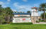 8254 Adrina Shores Way, Boynton Beach, FL 33473