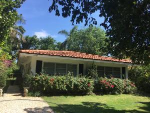 518 S. Atlantic Cottage