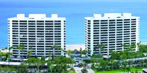 1400 S Ocean Boulevard, 603-N, Boca Raton, FL 33432