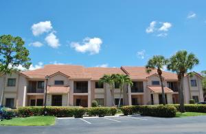 1103 Duncan Circle, 102, Palm Beach Gardens, FL 33418