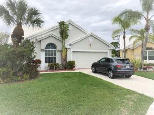8282 Horseshoe Bay Road, Boynton Beach, FL 33472