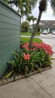 6765 SE Bunker Hill Drive, Hobe Sound, FL 33455