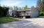 13063 152nd Road N, Jupiter, FL 33478