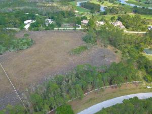 2734 SE Ranch Acres Circle, Jupiter, FL 33478