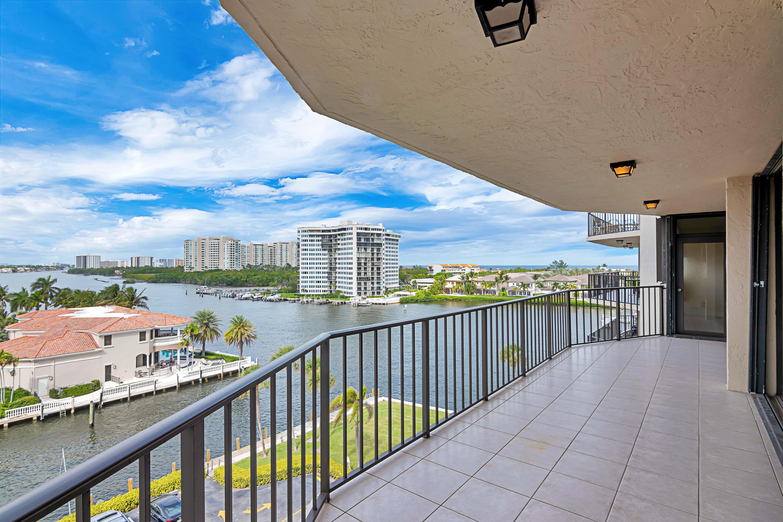 899 Jeffery Street #712 Boca Raton, FL 33487