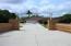 5015 Buchanan Drive, Fort Pierce, FL 34982