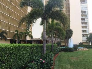 336 Golfview Road, 1116, North Palm Beach, FL 33408