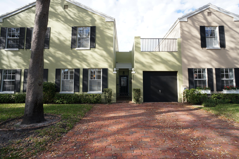 5943 Catesby Street Boca Raton, FL 33433