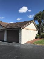 0 Lakes Terrace, 139, Fort Pierce, FL 34951