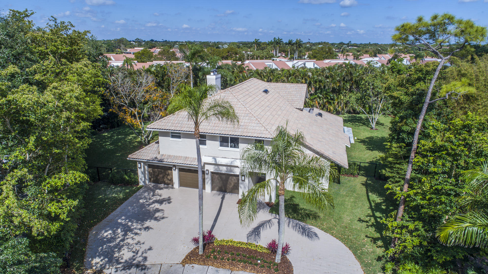 Photo of 3315 St Charles Circle, Boca Raton, FL 33434