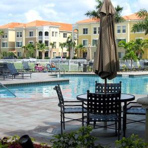 11010 Legacy Drive, 206, Palm Beach Gardens, FL 33410