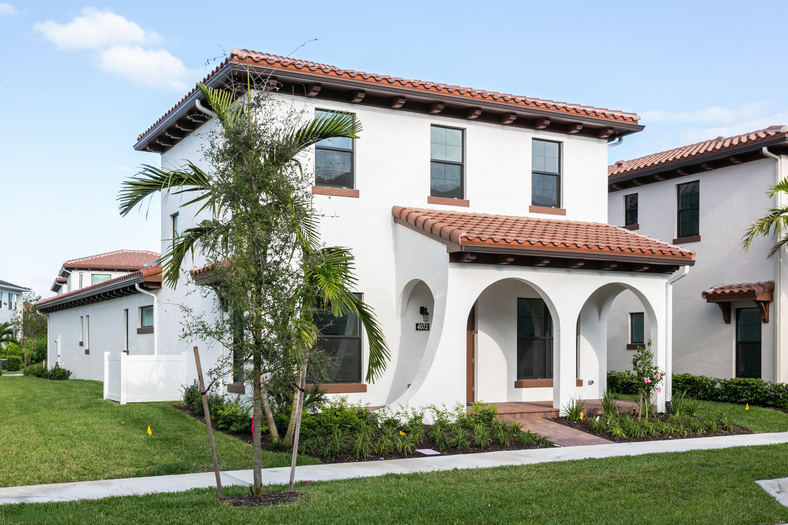 4072 Faraday Way Palm Beach Gardens FL 33418