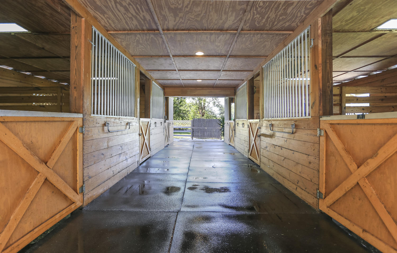 15683 Ocean Breeze Lane, Wellington, Florida 33414, ,0.1 BathroomBathrooms,Barn,For Rent,Palm Beach Point,Ocean Breeze,1,RX-10514340