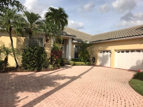 Home for sale in Ibis Golf Amd Country Club West Palm Beach Florida