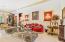 11418 Pink Oleander Lane, Palm Beach Gardens, FL 33418