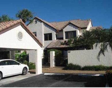 7918 Granada Place, Boca Raton, Florida 33433, 3 Bedrooms Bedrooms, ,2 BathroomsBathrooms,Condo/Coop,For Rent,Boca Pointe,Granada,103,RX-10514511