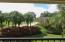 18 Westgate Lane, 18f, Boynton Beach, FL 33436