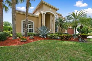 10037 Lexington Estates Boulevard, Boca Raton, FL 33428