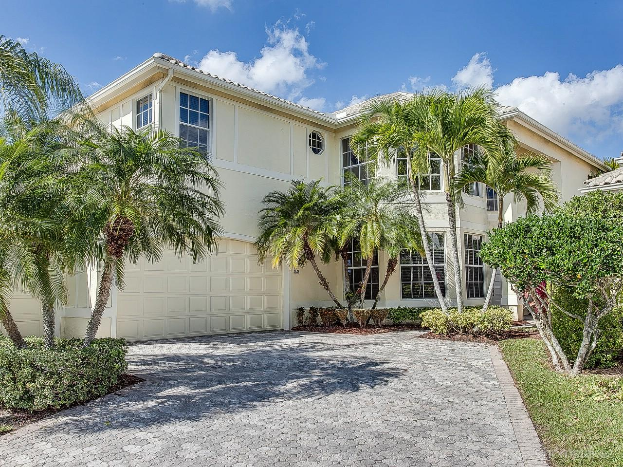 2458 Players Court, Wellington, Florida 33414, 4 Bedrooms Bedrooms, ,4.1 BathroomsBathrooms,Single Family,For Sale,Palm Beach polo,Players,RX-10514696