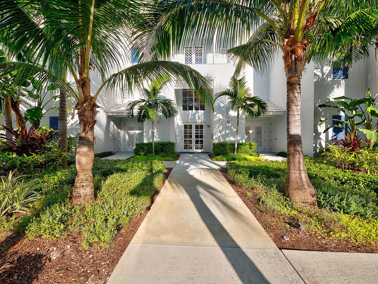 915 Bay Colony Drive Juno Beach FL 33408