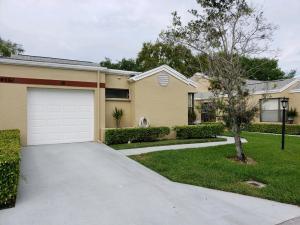 4561 Discovery Lane, 16, West Palm Beach, FL 33417