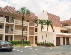14721 Bonaire Boulevard, 206