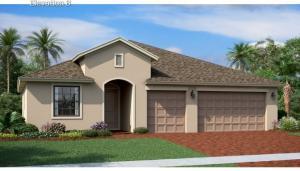 4212 Birkdale Drive, Fort Pierce, FL 34947