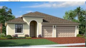873 Bent Creek Drive, A086, Fort Pierce, FL 34947