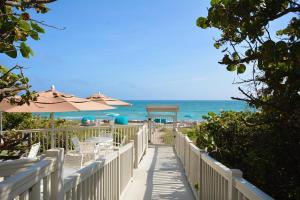 4301 N Ocean Boulevard, A 406, Boca Raton, FL 33431