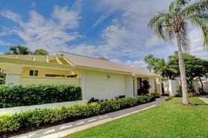 5624 SE Foxcross Place, Stuart, FL 34997