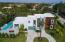 6238 North Ocean Boulevard, Ocean Ridge, FL 33435