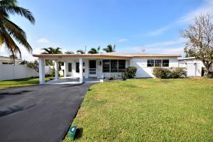 335 NE 29th Street, Boca Raton, FL 33431