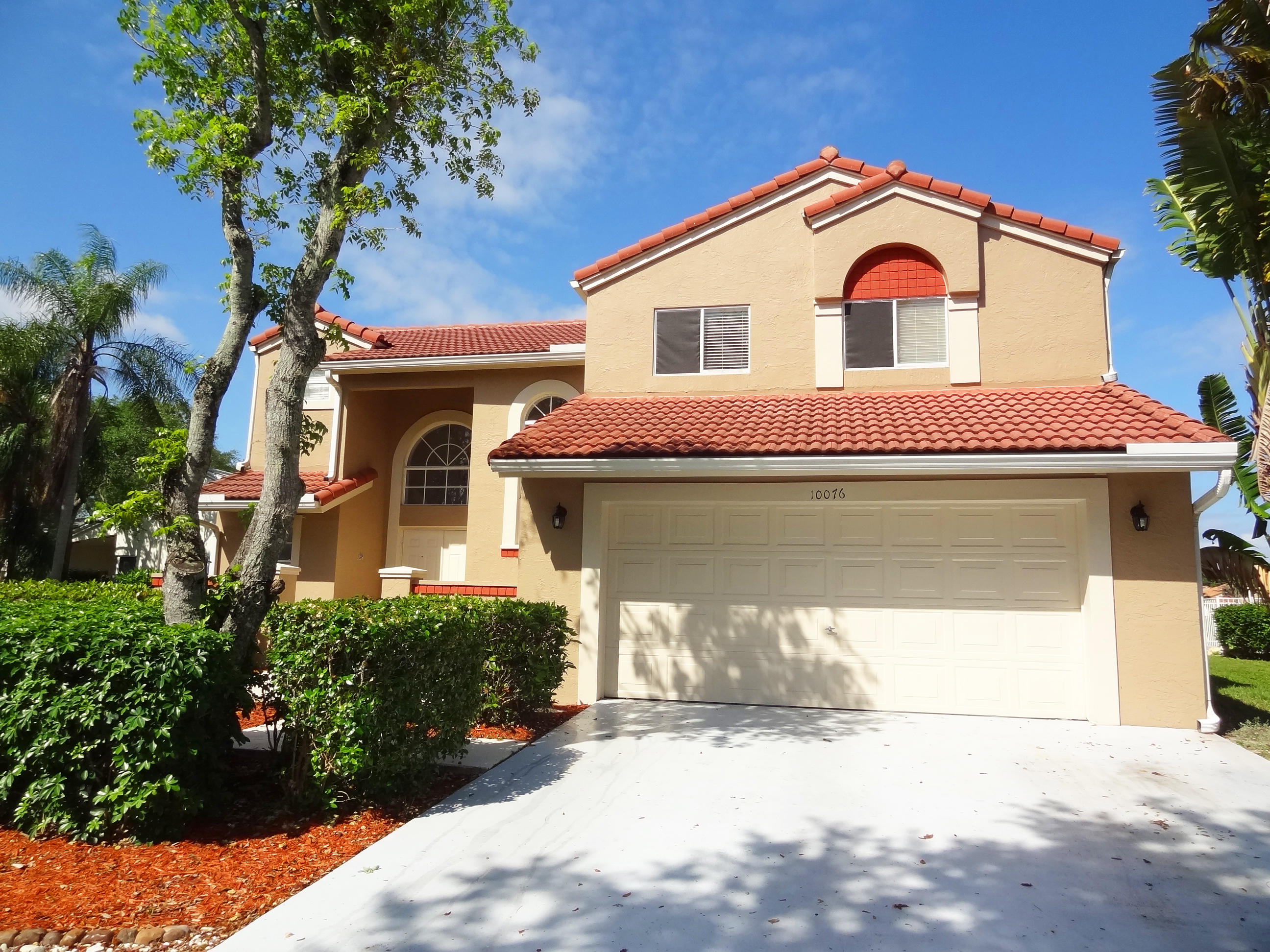10076 Country Brook Road Boca Raton, FL 33428