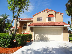 10076 Country Brook Road, Boca Raton, FL 33428
