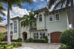 936 Hyacinth Drive Delray Beach FL 33483