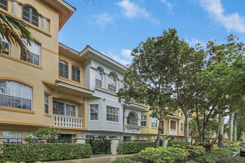 11794 Valencia Gardens Avenue Palm Beach Gardens FL 33410