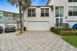 1194 Hillsboro Mile Hillsboro Beach FL 33062