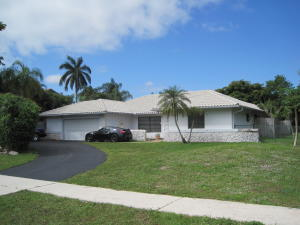 22363 Waterside Drive Boca Raton FL 33428