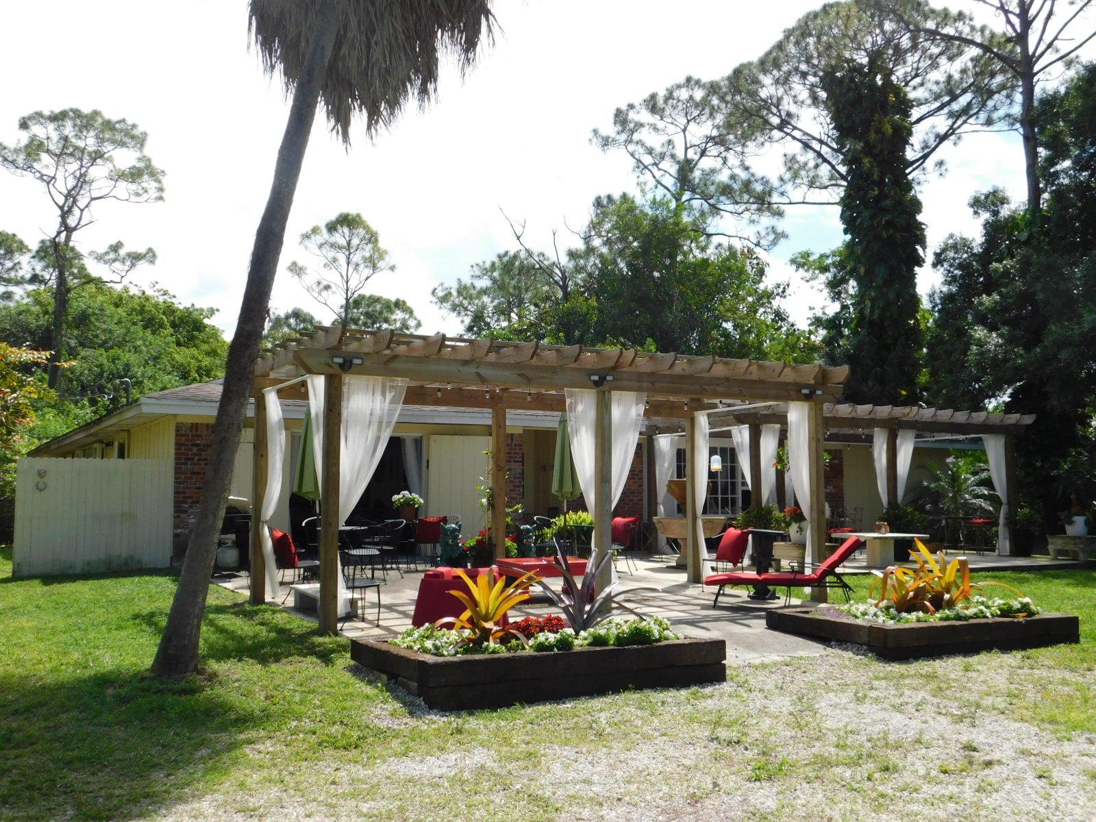3830 C Road, Loxahatchee Groves, Florida 33470, 3 Bedrooms Bedrooms, ,2 BathroomsBathrooms,Single Family,For Sale,C,RX-10515208