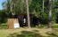 3830 C Road, Loxahatchee Groves, FL 33470