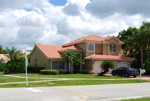 19378 Black Olive Lane, Boca Raton, FL 33498