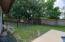 1605 Bartow Street, Fort Pierce, FL 34982