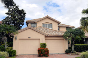 908 Augusta Pointe Drive, Palm Beach Gardens, FL 33418