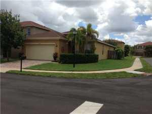9525 Portside Drive, Fort Pierce, FL 34945