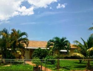 4929 Pineaire Lane, West Palm Beach, FL 33417