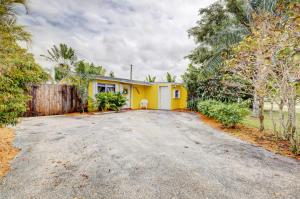 5740 Gramercy Drive, #One, West Palm Beach, FL 33407