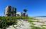 450 Ocean Drive, 203, Juno Beach, FL 33408