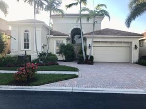 7163 Tradition Cove Lane W, West Palm Beach, FL 33412